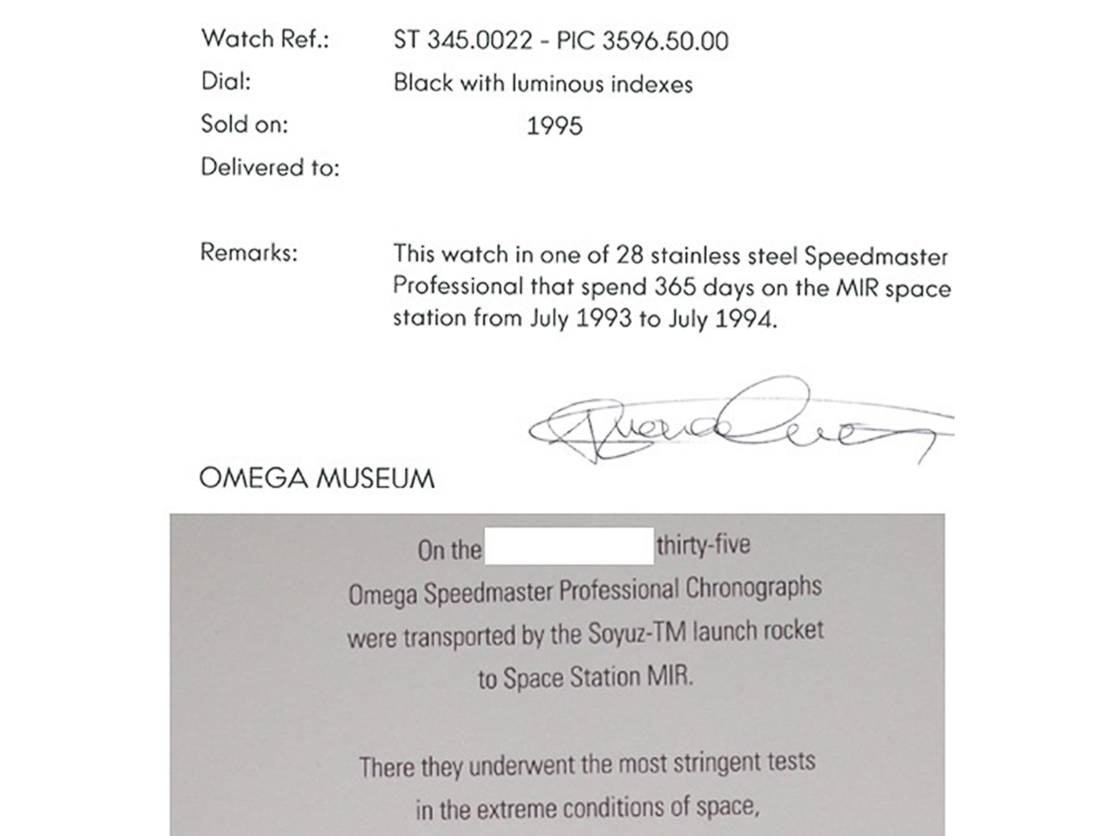 omega-speedmaster-1993-1994-mir-1-.jpg