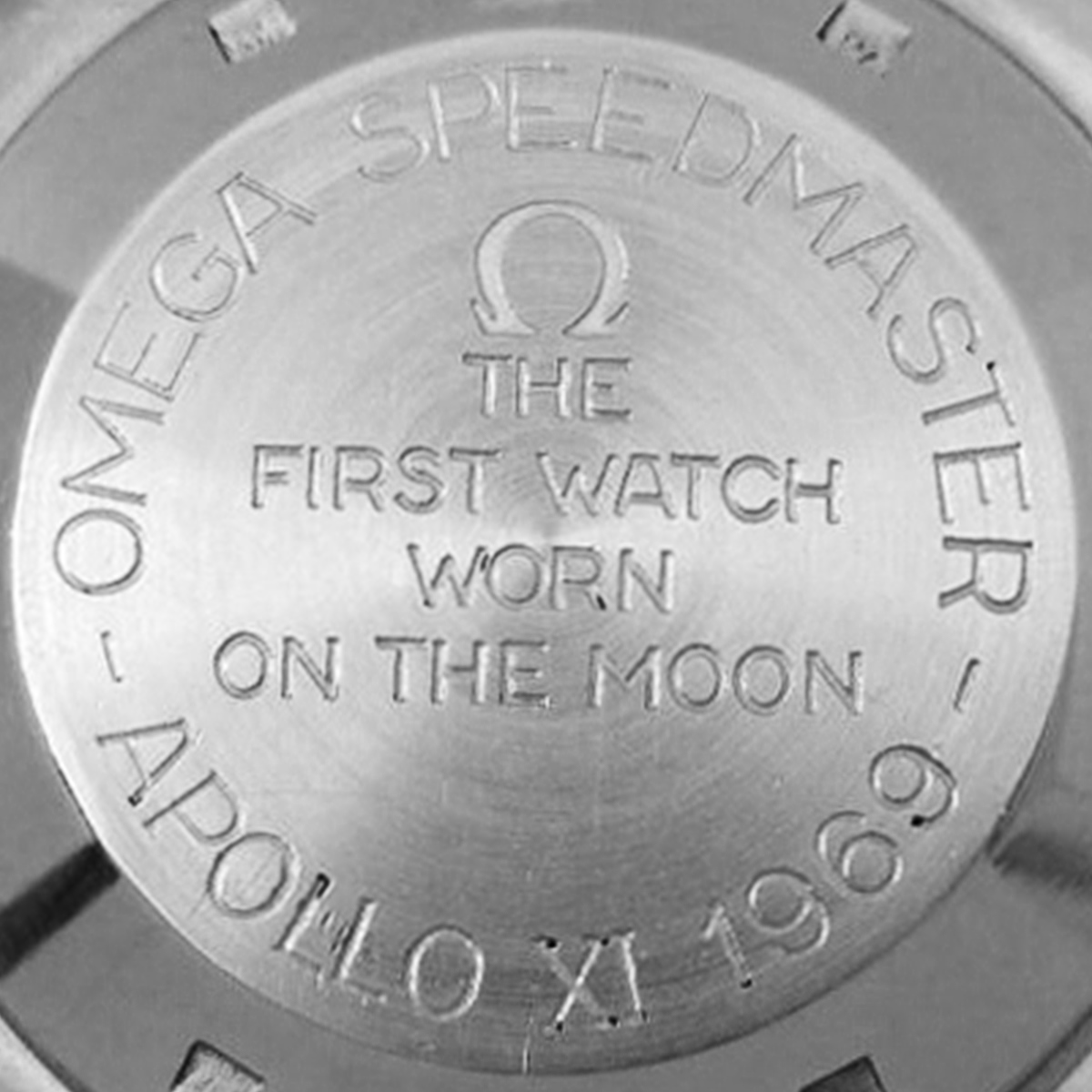 omega-speedmaster-the-first-watch-worn-on-the-moon-1-.jpg