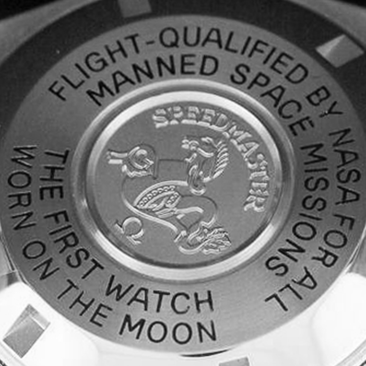 omega-speedmaster-the-first-watch-worn-on-the-moon-2-.jpg