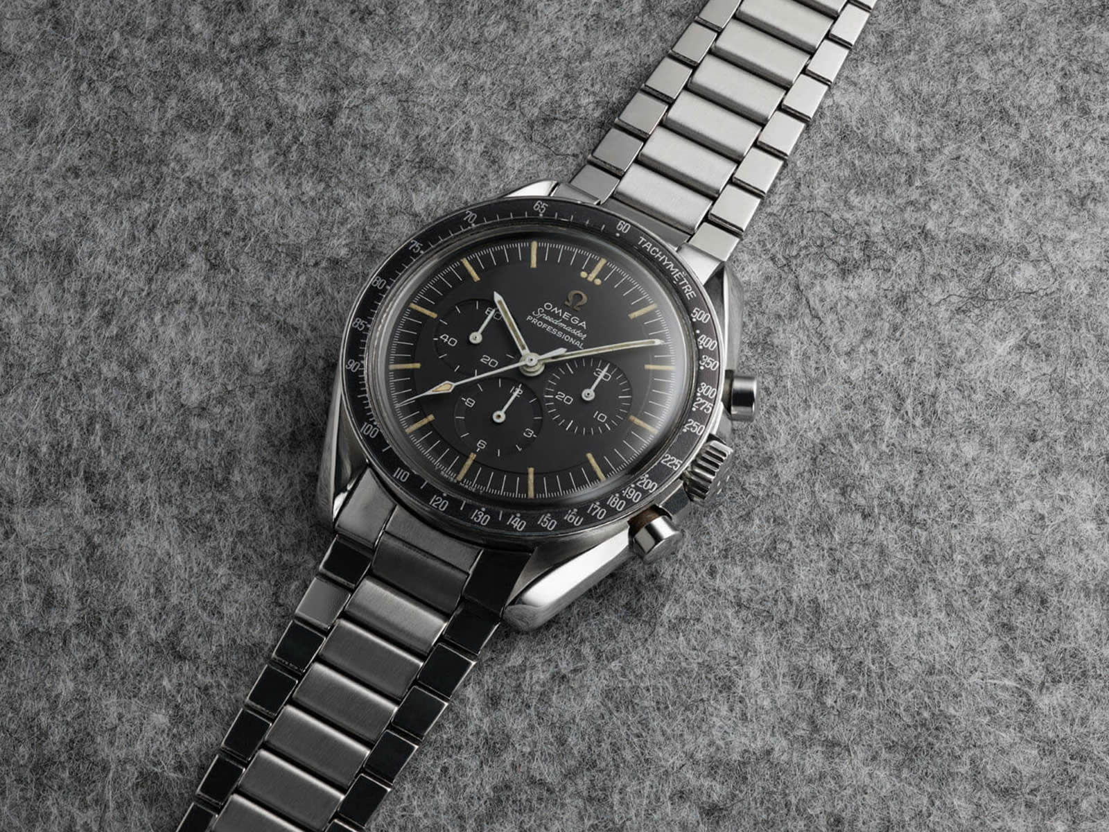 omega-speedmaster-the-moonwatch-1965-1-.jpg