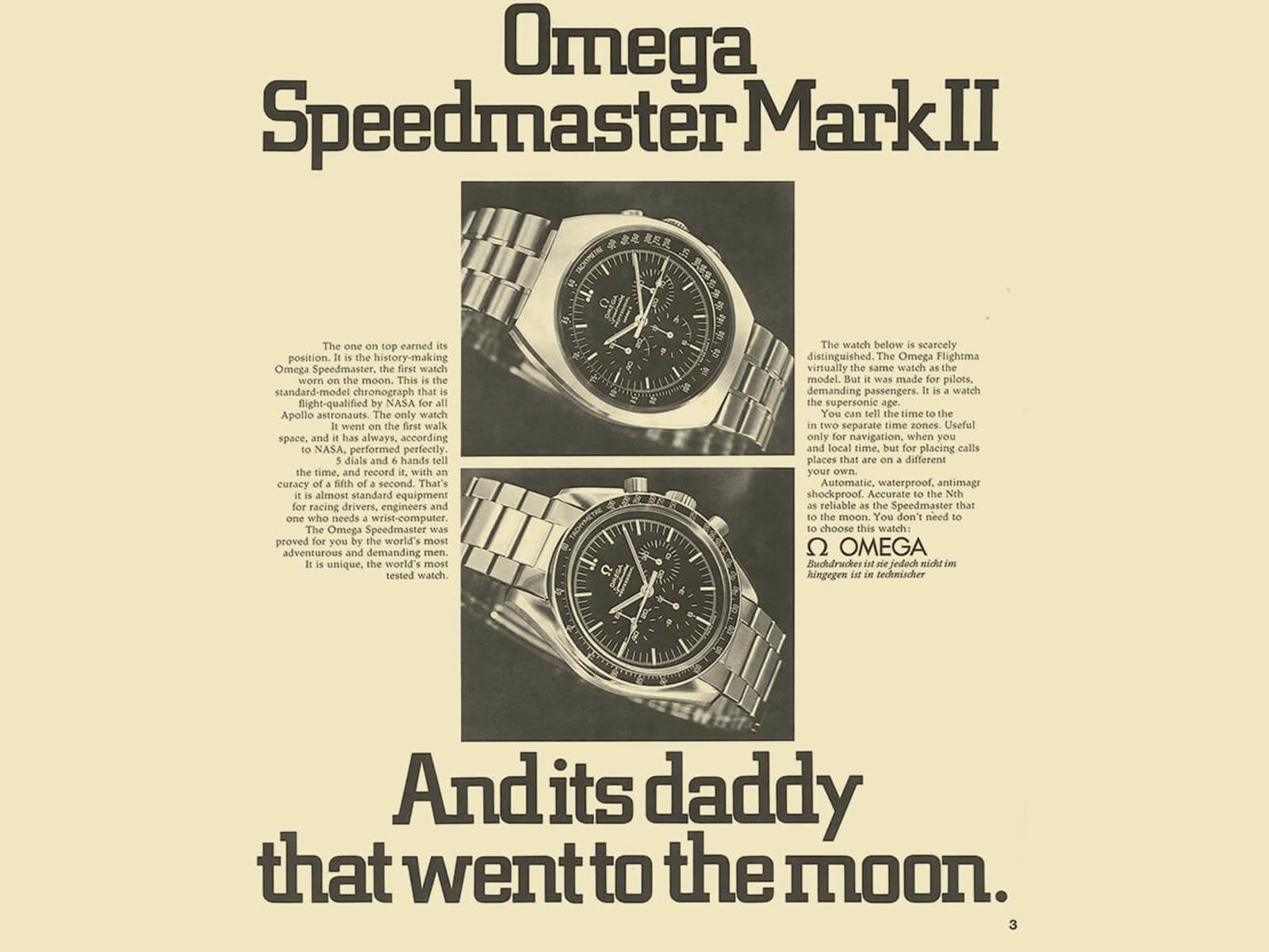 145-014-omega-speedmaster-mark-2-1969-2-.jpg