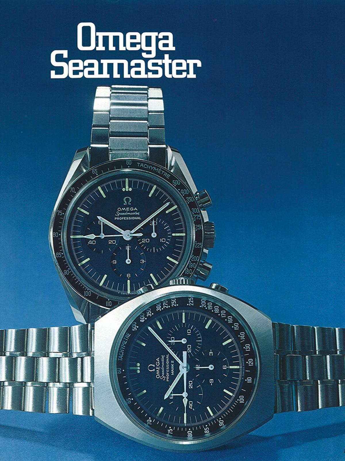 145-014-omega-speedmaster-mark-2-1969-3-.jpg