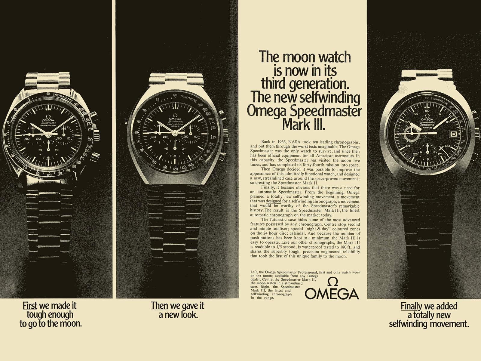 176-002-omega-speedmaster-mark-3-1971-3-.jpg