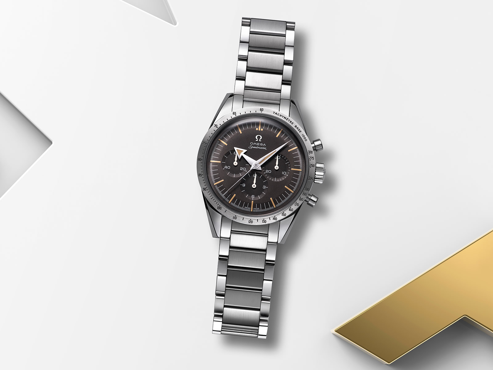 omega-speedmaster-60th-anniversary-limited-edition-1-.jpg