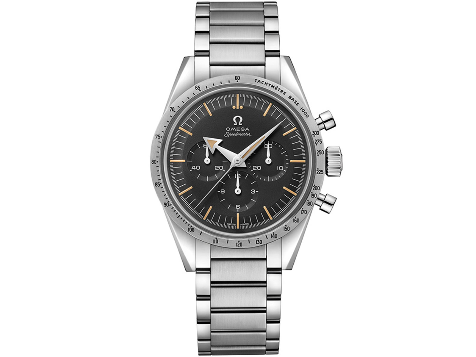 omega-speedmaster-60th-anniversary-limited-edition-2-.jpg