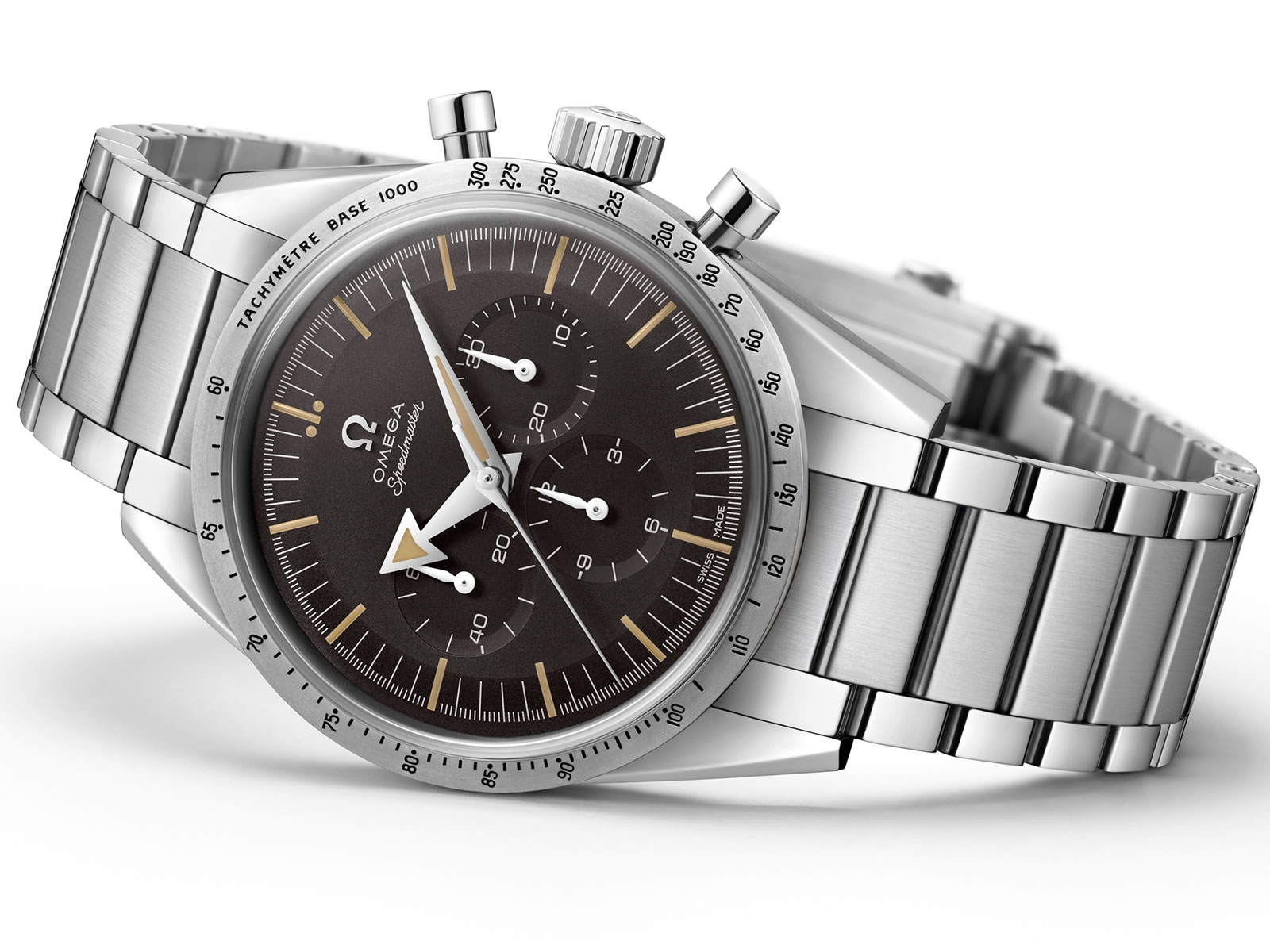 omega-speedmaster-60th-anniversary-limited-edition-3-.jpg