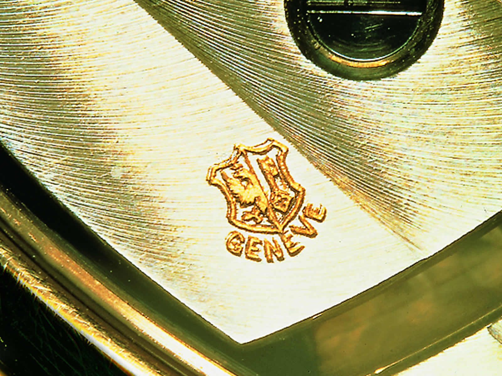geneva-seal-hallmark-of-geneva-patek-philippe-seal-10-.jpg