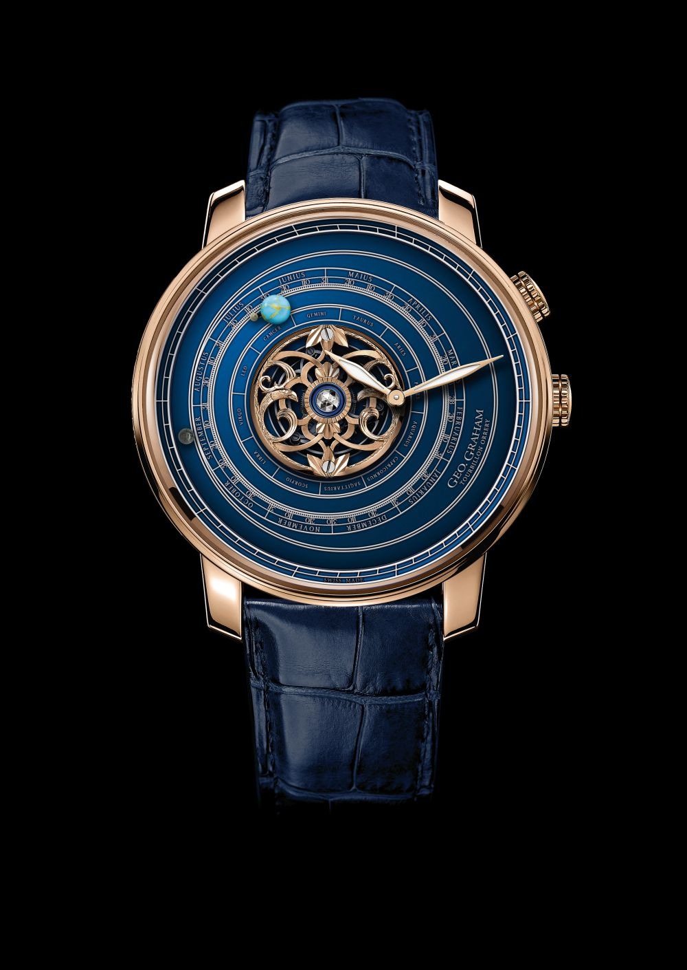 Geo-Graham-Orrery-Tourbillon-Baselworld-2017-2.jpg
