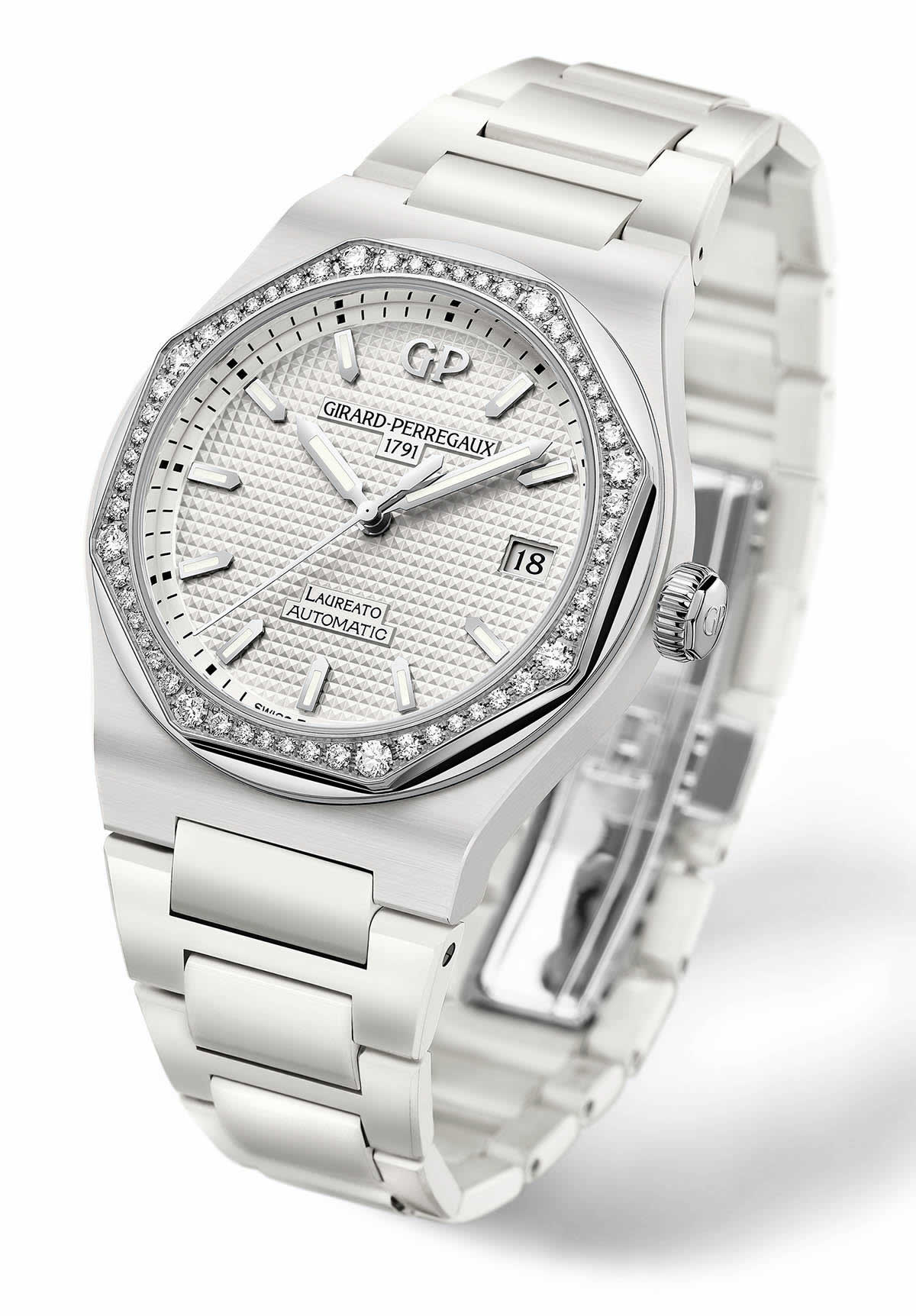 Girard-Perregaux-Laureato-38mm-White-Ceramic-2.jpg
