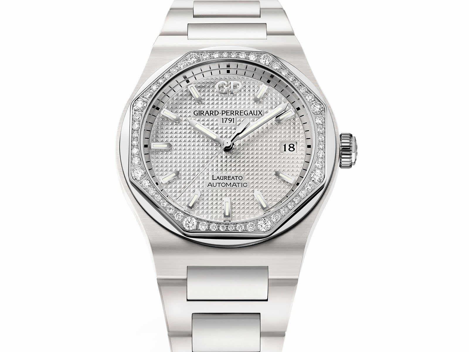 Girard-Perregaux-Laureato-38mm-White-Ceramic-3.jpg