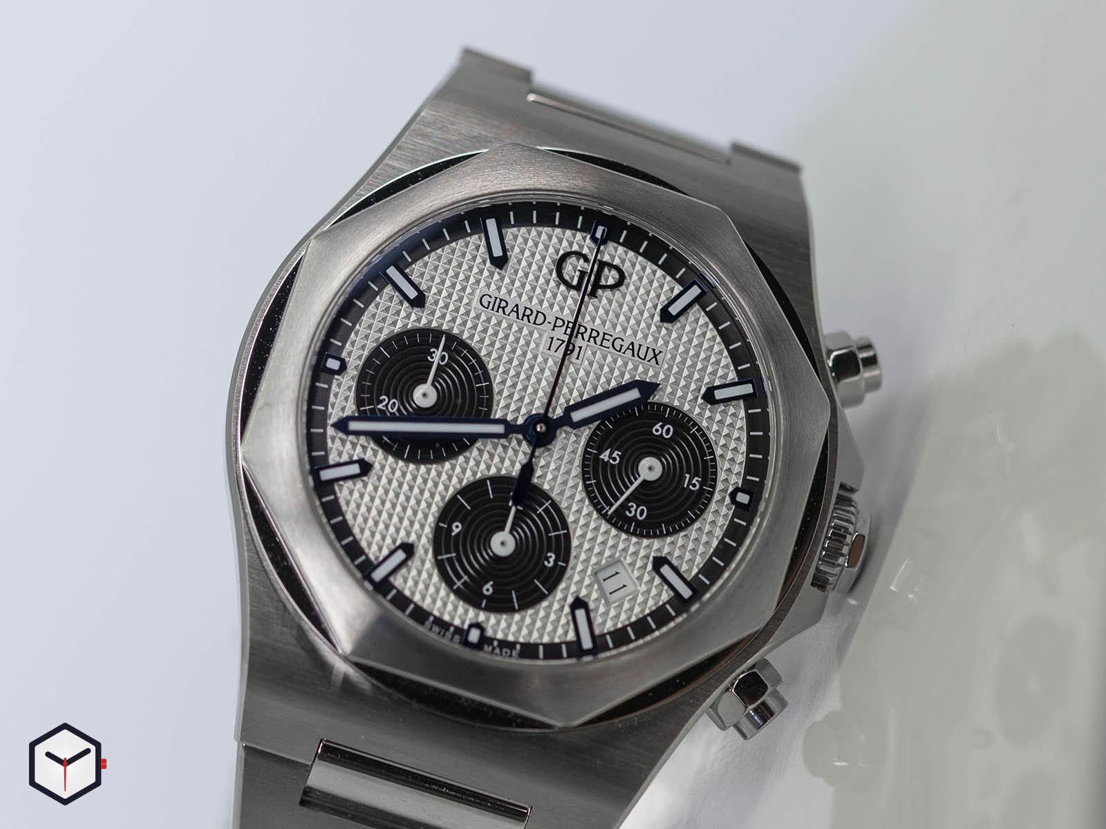 81020-11-131-11a-girard-perregaux-laureato-chronograph-42mm-2.jpg