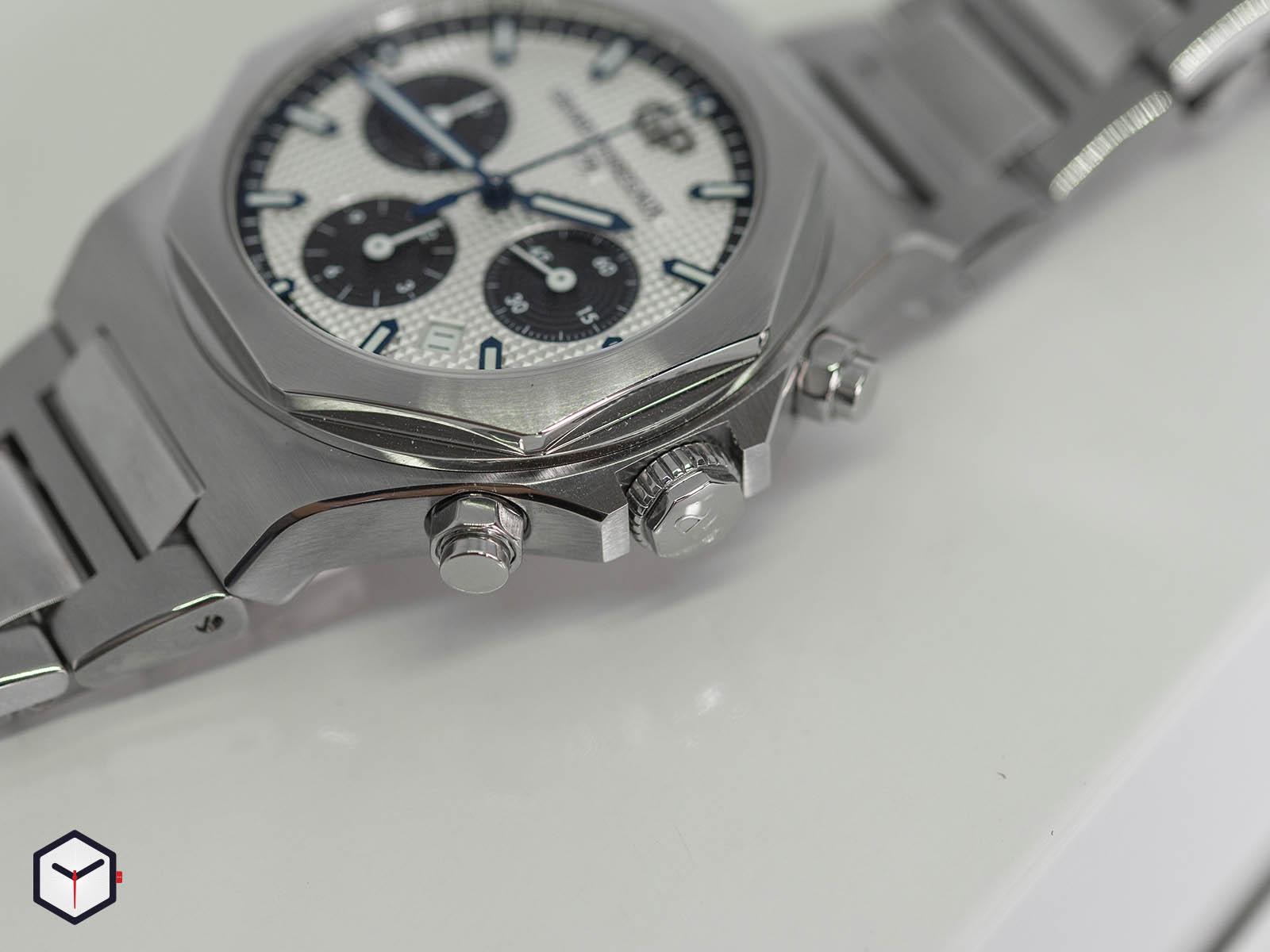 81020-11-131-11a-girard-perregaux-laureato-chronograph-42mm-3.jpg