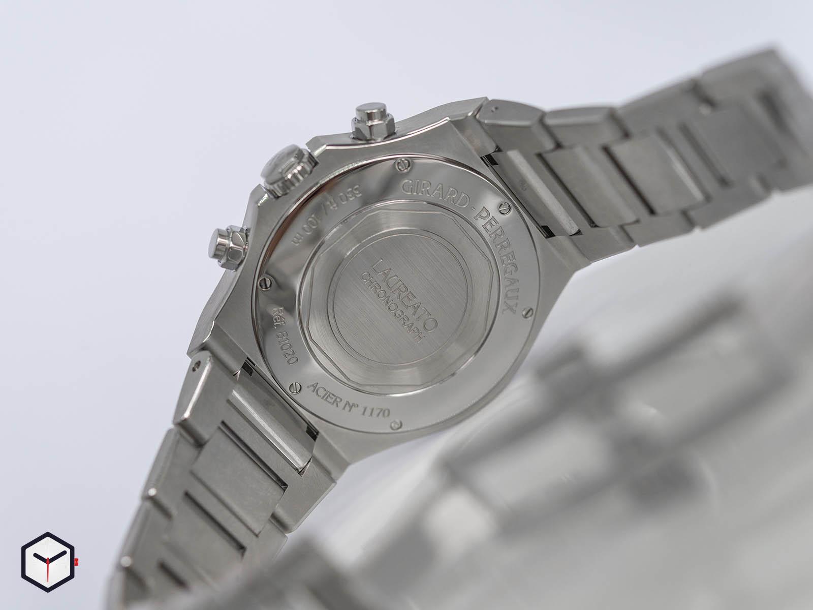 81020-11-131-11a-girard-perregaux-laureato-chronograph-42mm-4.jpg