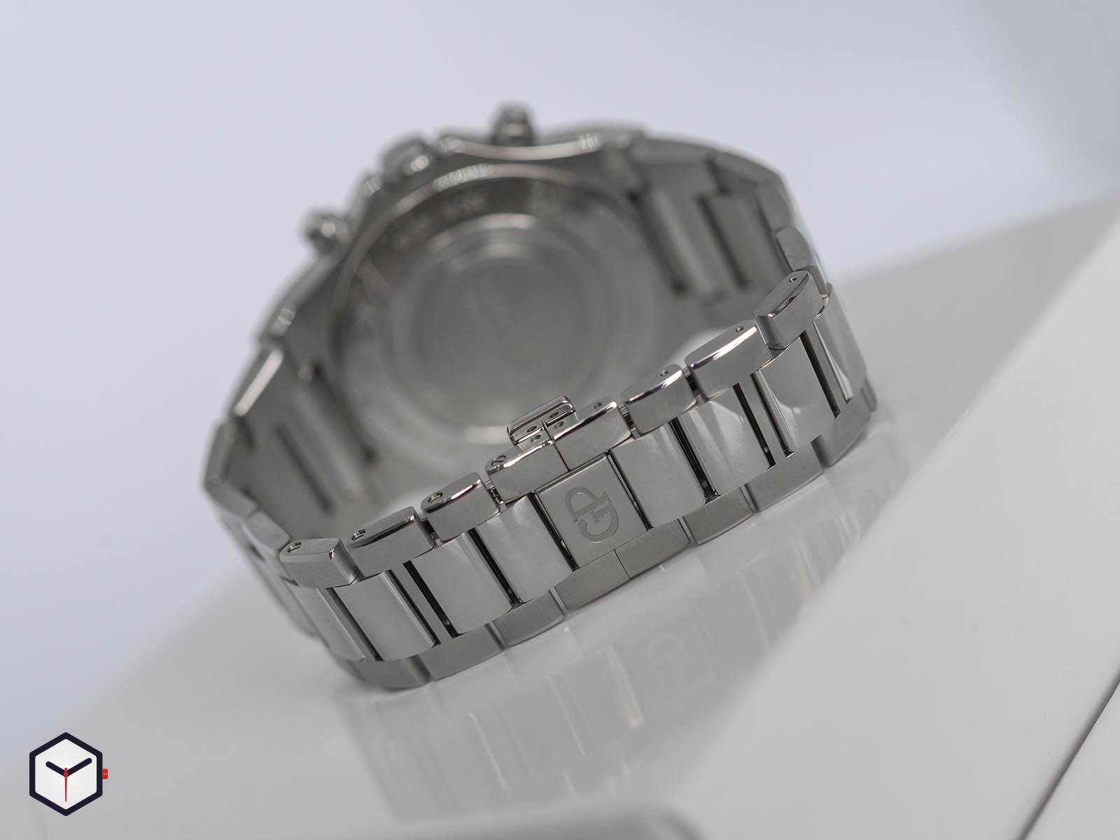 81020-11-131-11a-girard-perregaux-laureato-chronograph-42mm-5.jpg