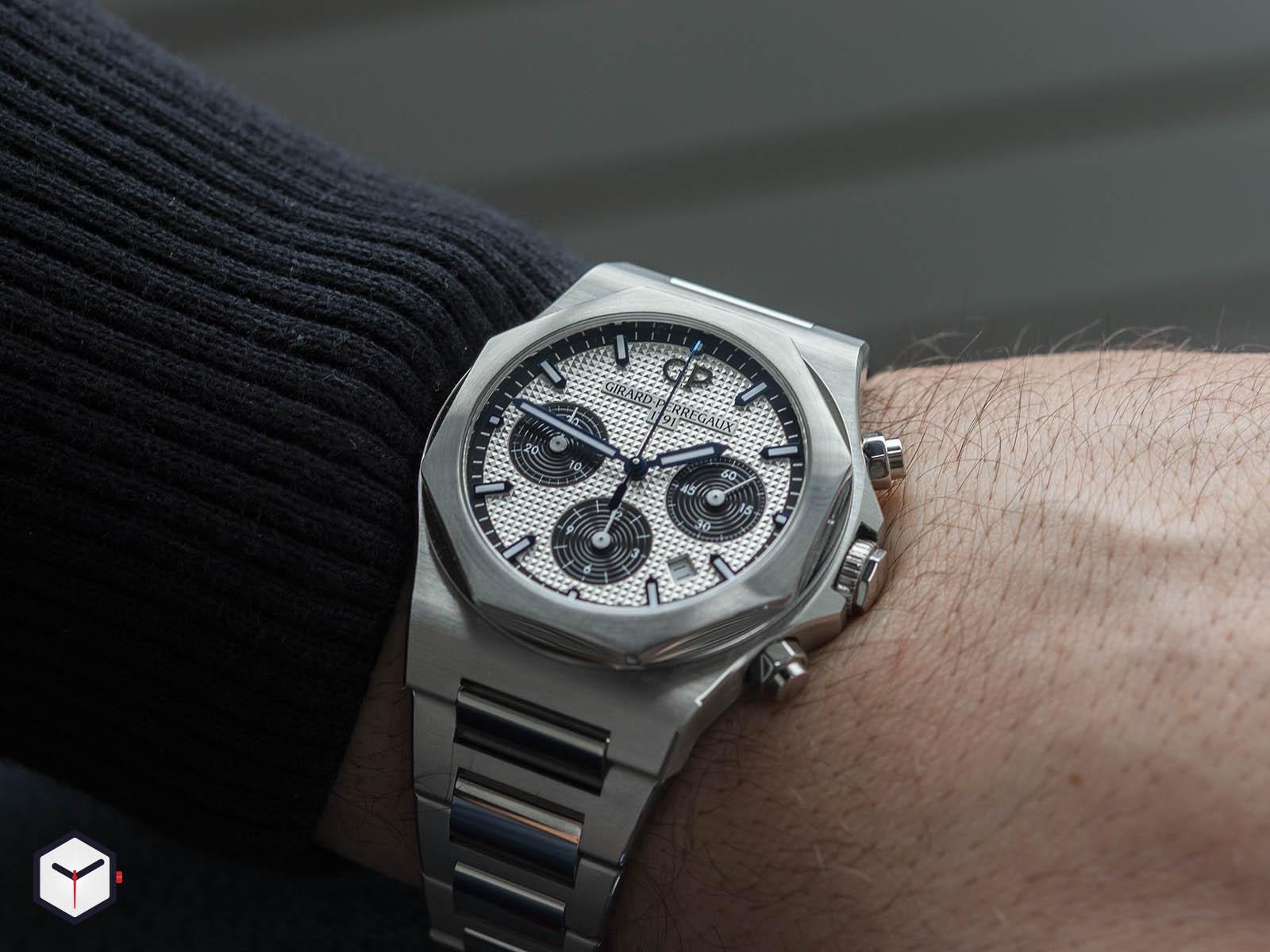 81020-11-131-11a-girard-perregaux-laureato-chronograph-42mm-6.jpg