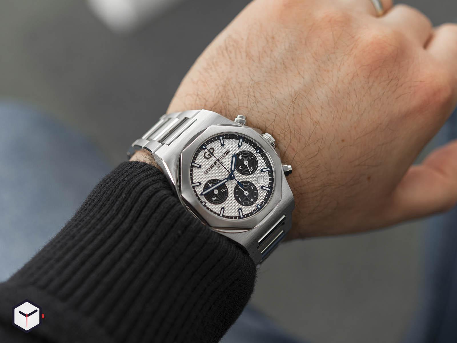 81020-11-131-11a-girard-perregaux-laureato-chronograph-42mm-7.jpg