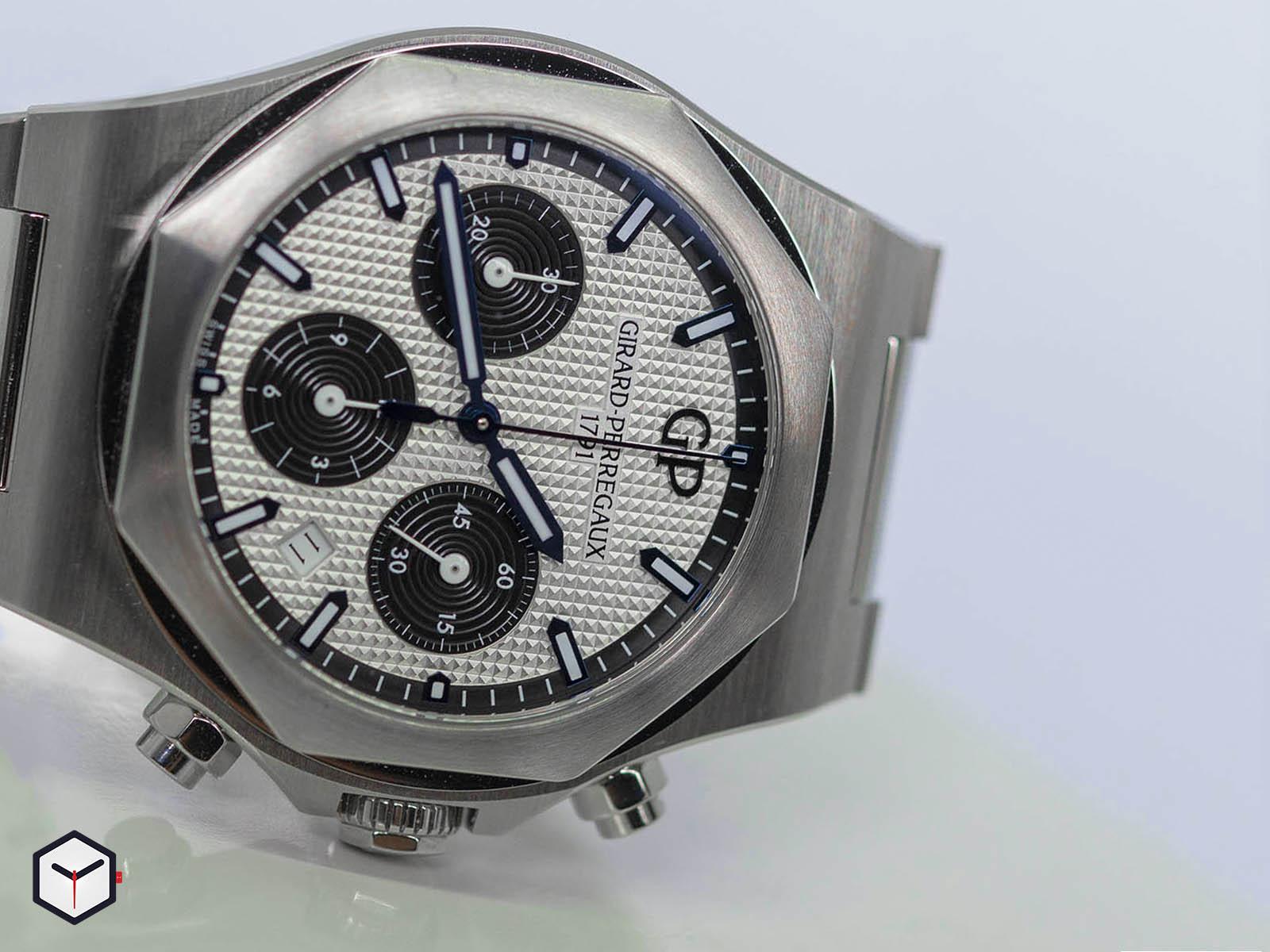 81020-11-131-11a-girard-perregaux-laureato-chronograph-42mm-8.jpg