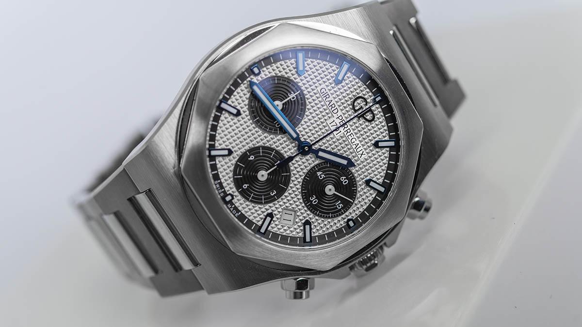 81020-11-131-11a-girard-perregaux-laureato-chronograph-42mm-kapak.jpg