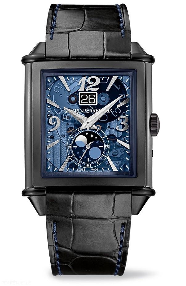 Girard-Perregaux-Vintage-1945-XXL-DLC-Titanium-Case-and-Transparent-Blue-Dial-for-Only-Watch-2015-Perpetuelle.jpg