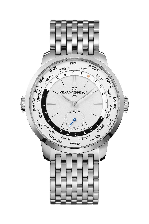 Girard-Perregaux-1966-WW-TC-49557-11-132-11A-2.jpg