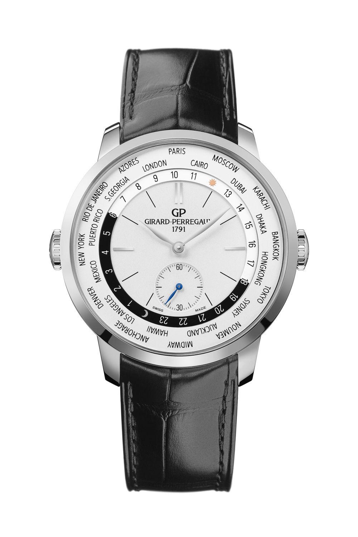 Girard-Perregaux-1966-WW-TC-49557-11-132-BB6C-1.jpg