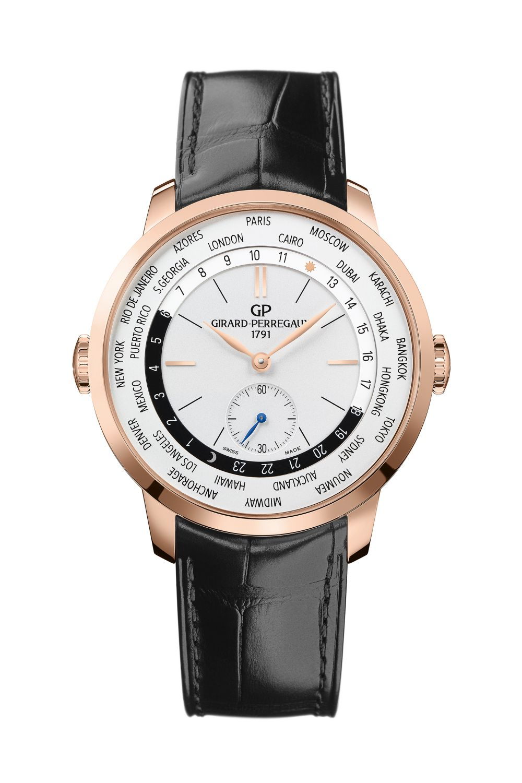 Girard-Perregaux-1966-WW-TC-49557-52-131-BB6C-3.jpg