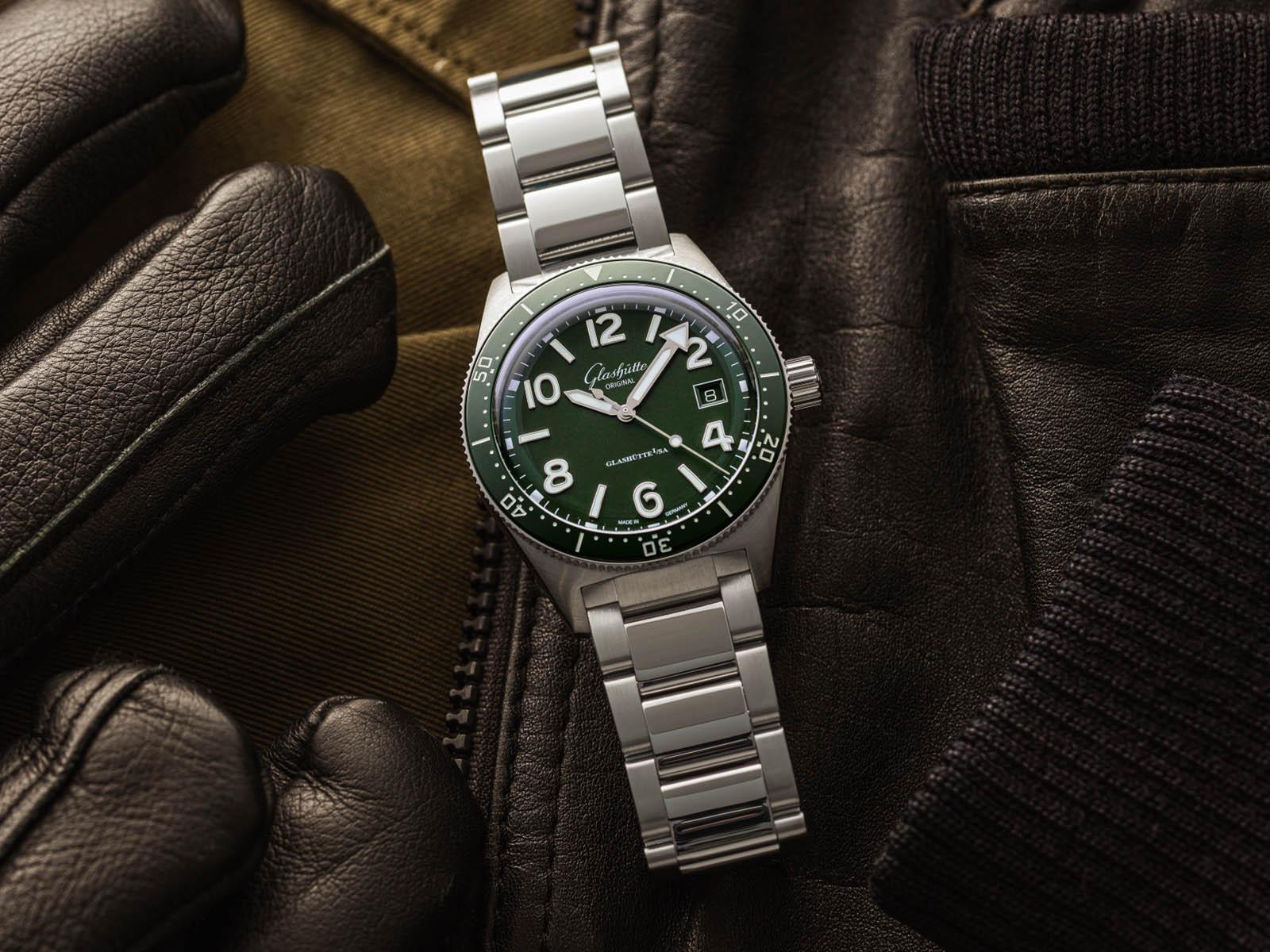 glashutte-original-seaq-reed-green-2.jpg