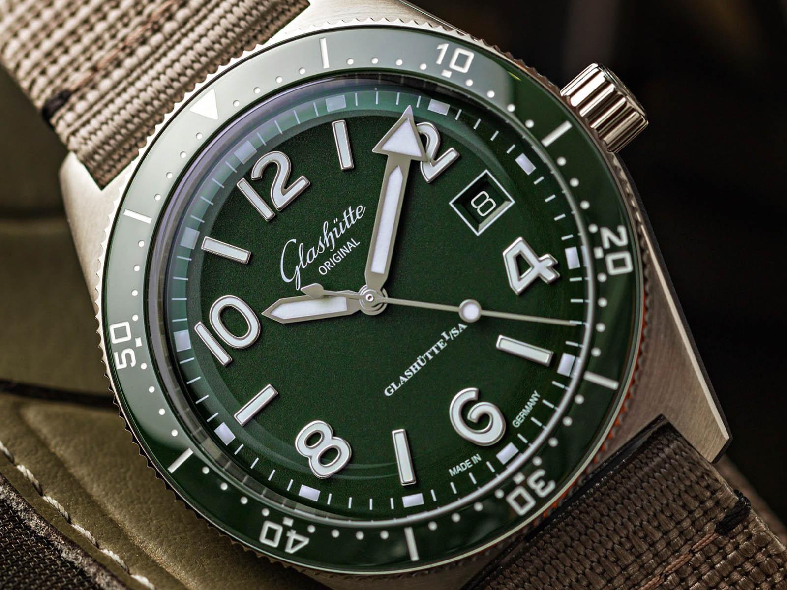 glashutte-original-seaq-reed-green-4.jpg