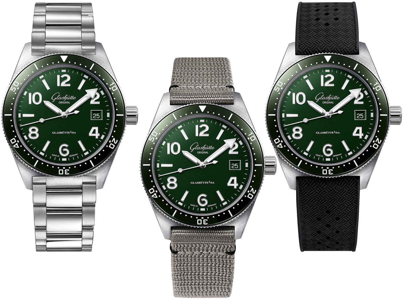 glashutte-original-seaq-reed-green-6.jpg