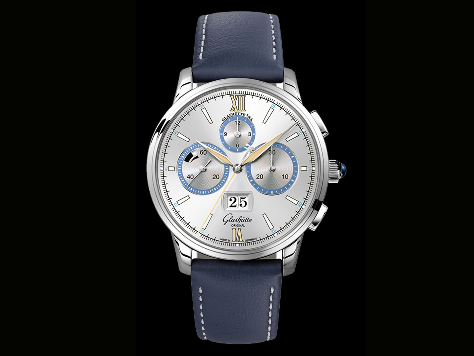 glashutte-original-senator-chronograph-the-capital-edition-14-.jpg