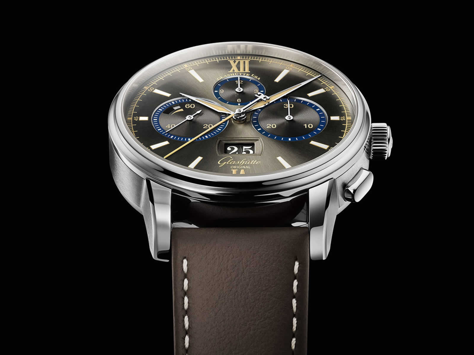 glashutte-original-senator-chronograph-the-capital-edition-2-.jpg