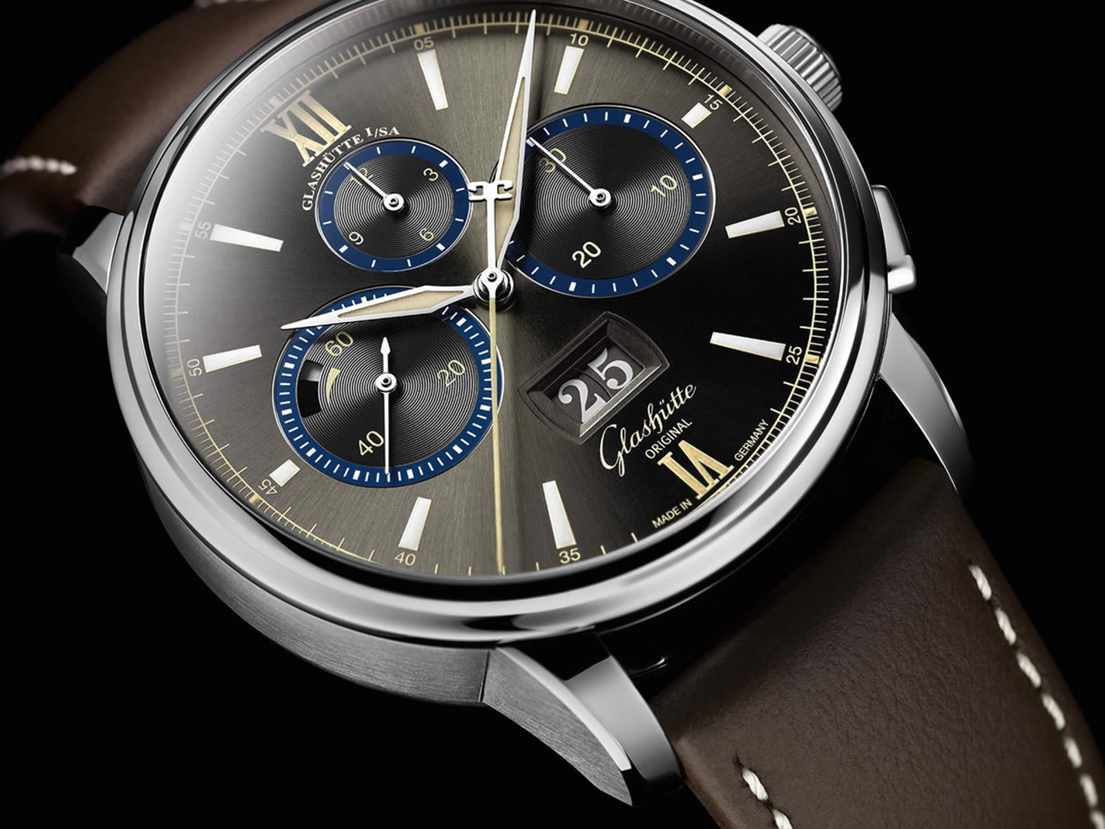glashutte-original-senator-chronograph-the-capital-edition-5-.jpg