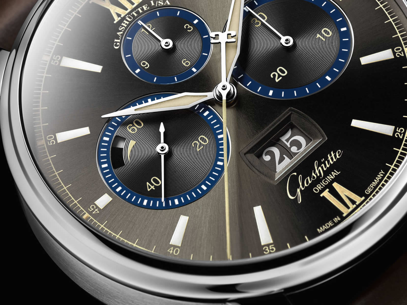 glashutte-original-senator-chronograph-the-capital-edition-7-.jpg