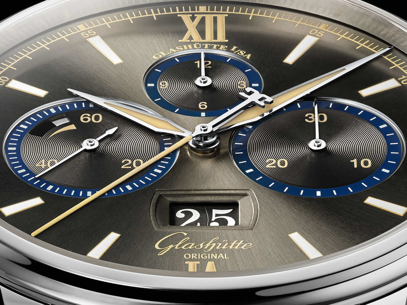 glashutte-original-senator-chronograph-the-capital-edition-8-.jpg