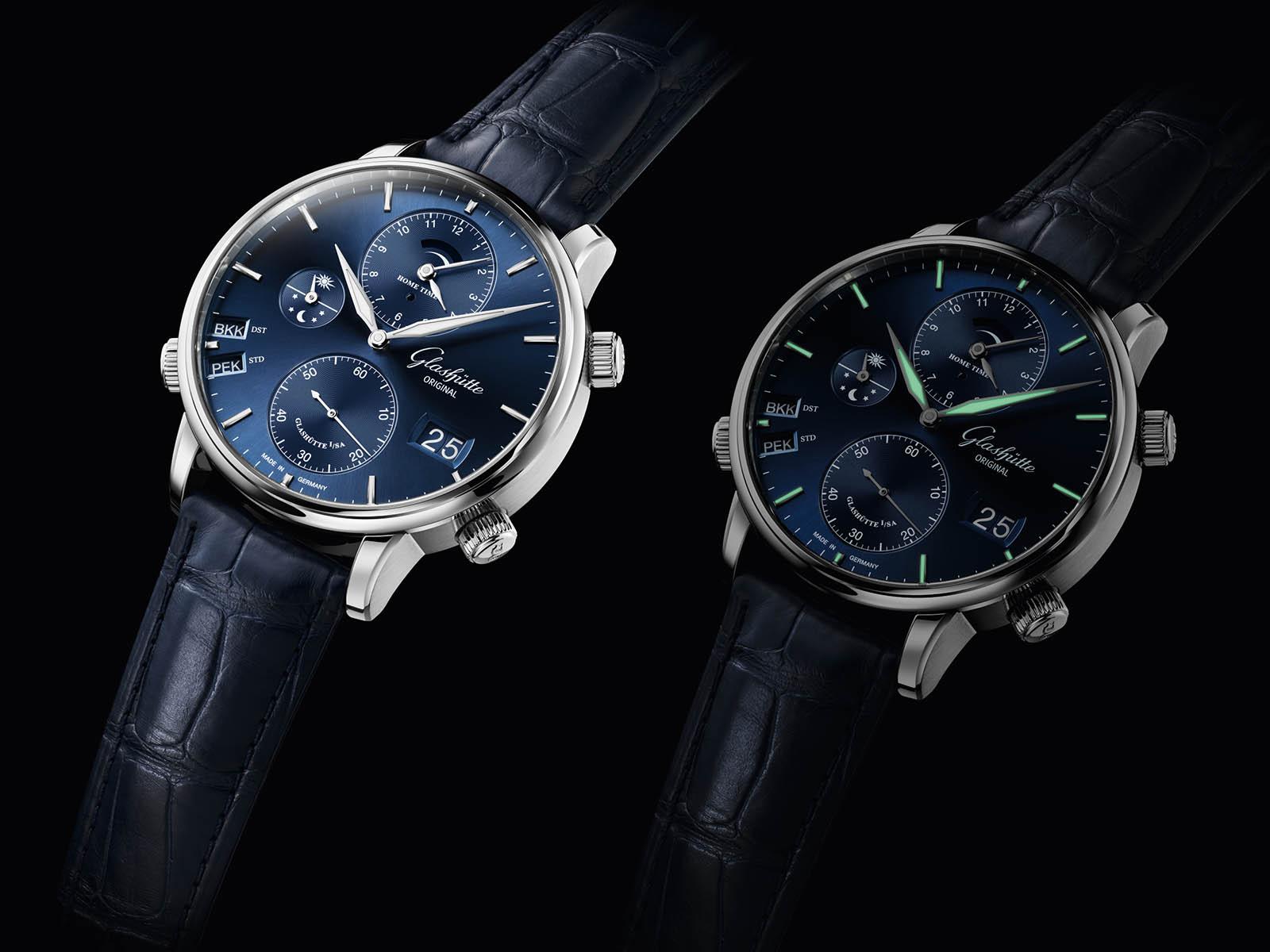 1-89-02-05-02-30-glashutte-original-senator-cosmopolite-midnight-blue-3.jpg