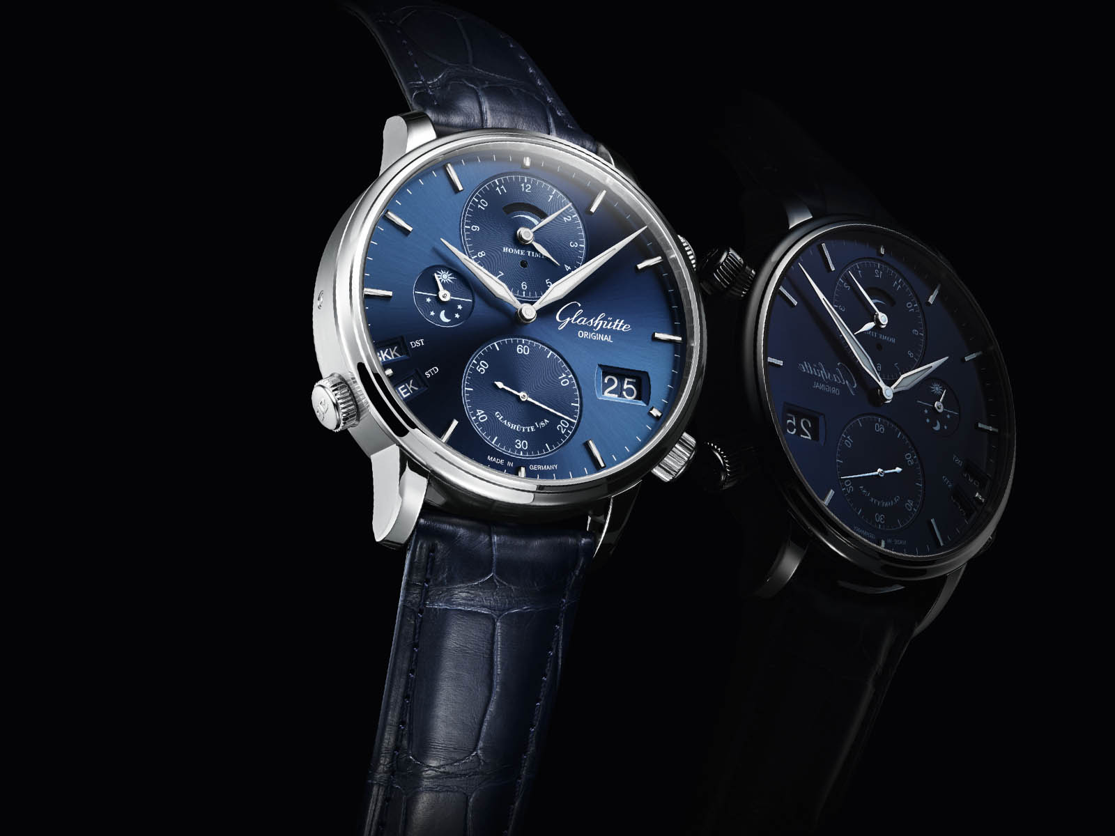 1-89-02-05-02-30-glashutte-original-senator-cosmopolite-midnight-blue-4.jpg