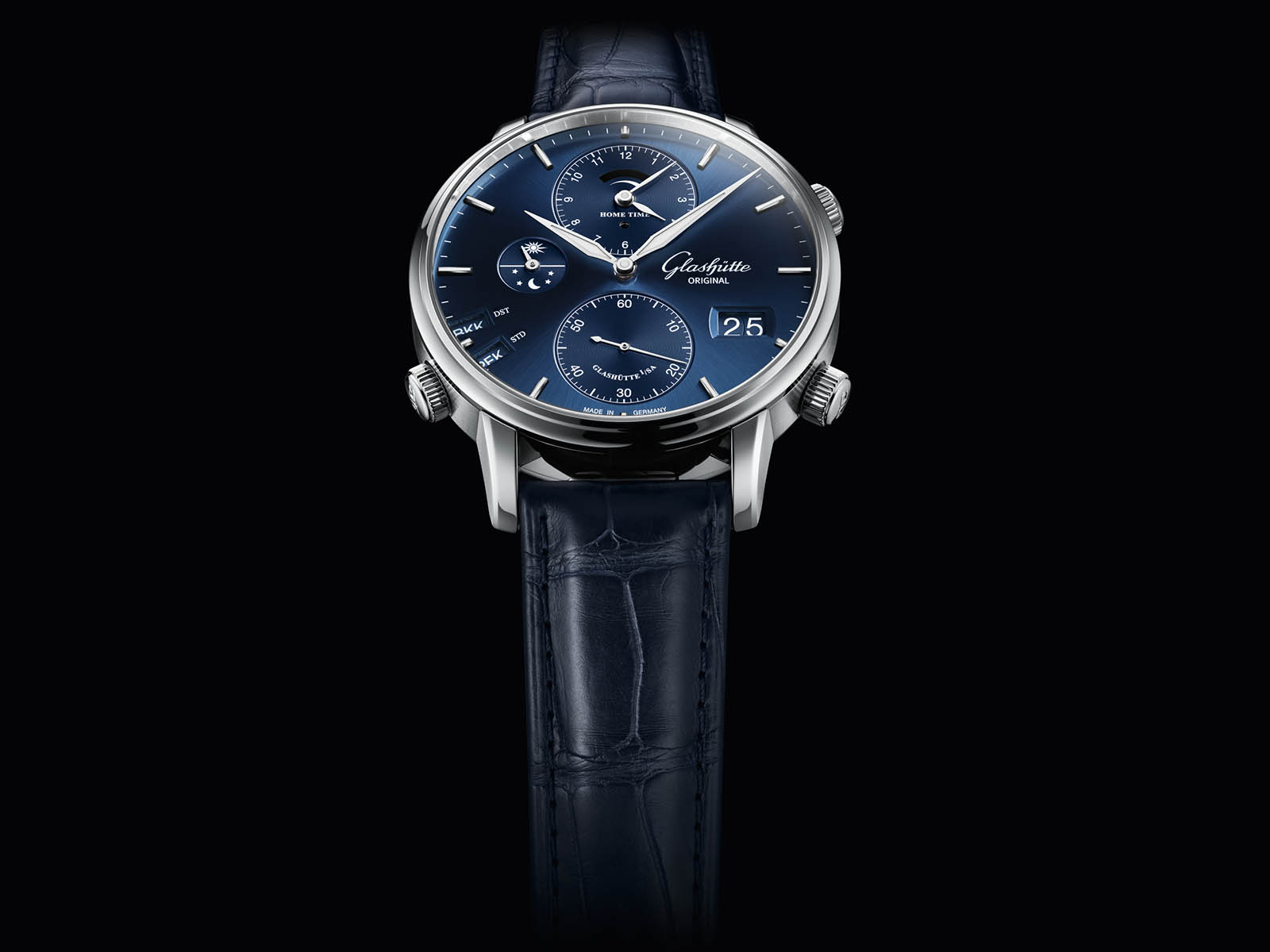 1-89-02-05-02-30-glashutte-original-senator-cosmopolite-midnight-blue-5.jpg
