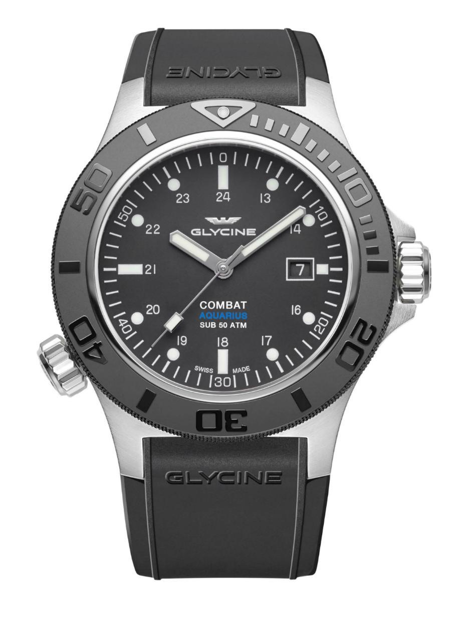 Glycine-Combat-Sub-Aquarius-1.jpg