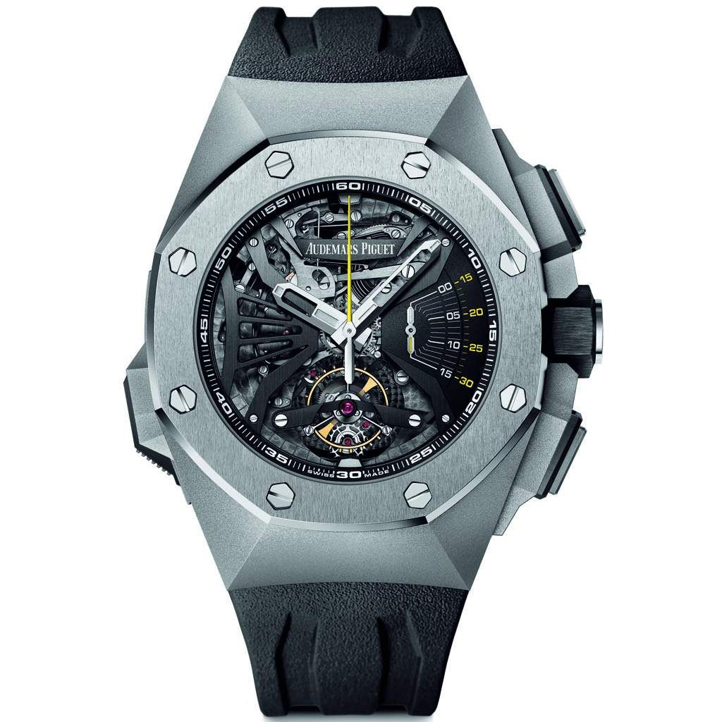 gphg2016_audemars-piguet_royal_oak_concept_supersonnerie_02.jpg