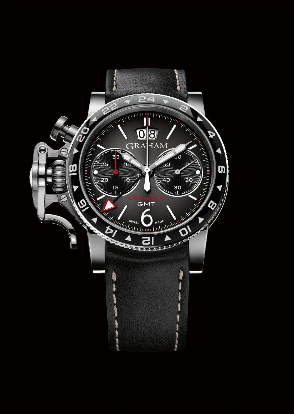 Graham-Chronofighter-Vintage-GMT-2CVBC-B15A.jpg