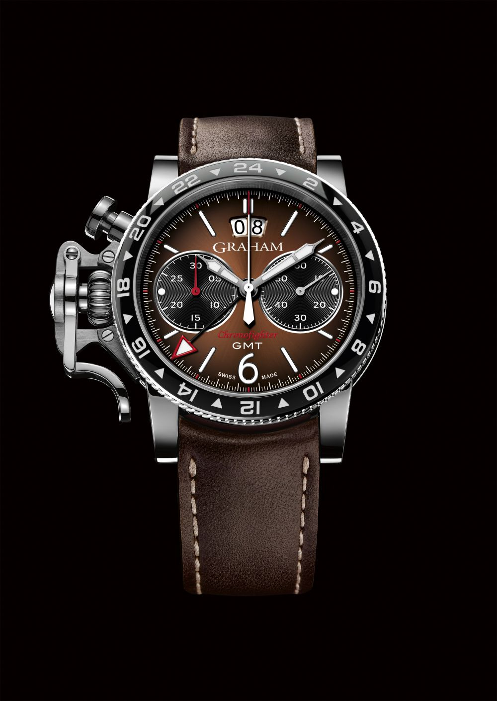 Graham-Chronofighter-Vintage-GMT-2CVBC-C01A.jpg