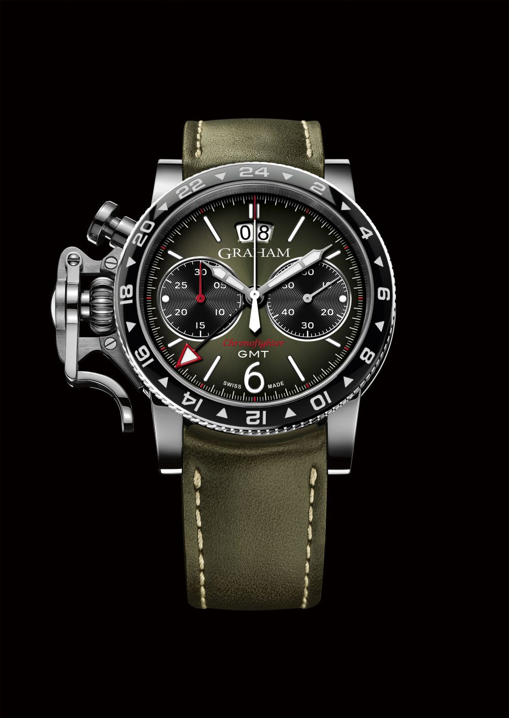 Graham-Chronofighter-Vintage-GMT-2CVBC-G01A.jpg