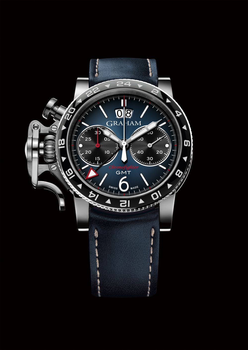Graham-Chronofighter-Vintage-GMT-2CVBC-U02A.jpg