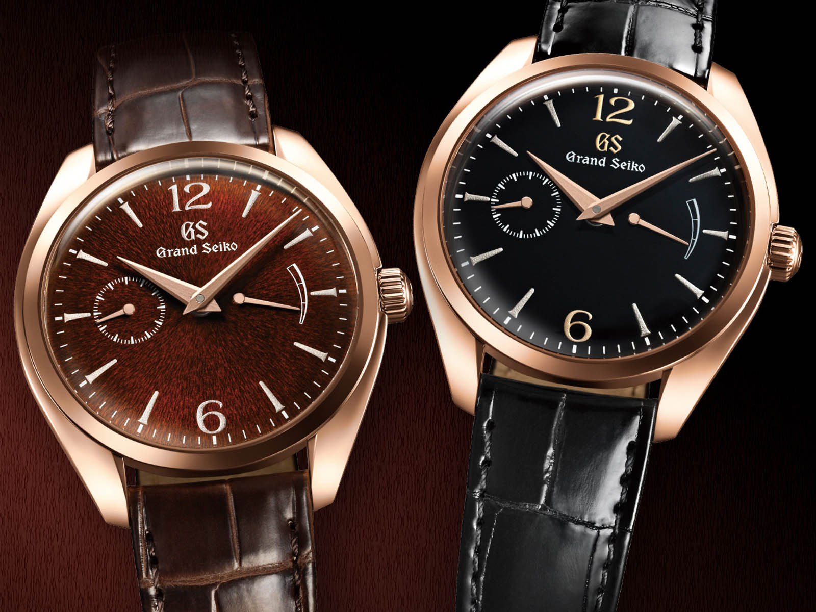 grand-seiko-elegance-collection-1.jpg