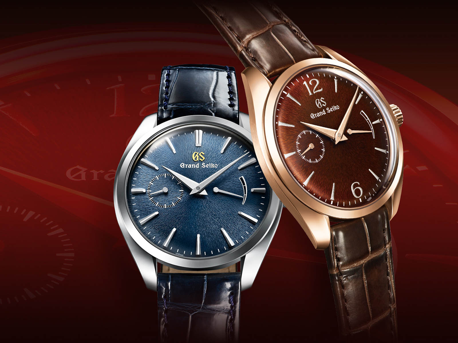 grand-seiko-elegance-collection-2.jpg