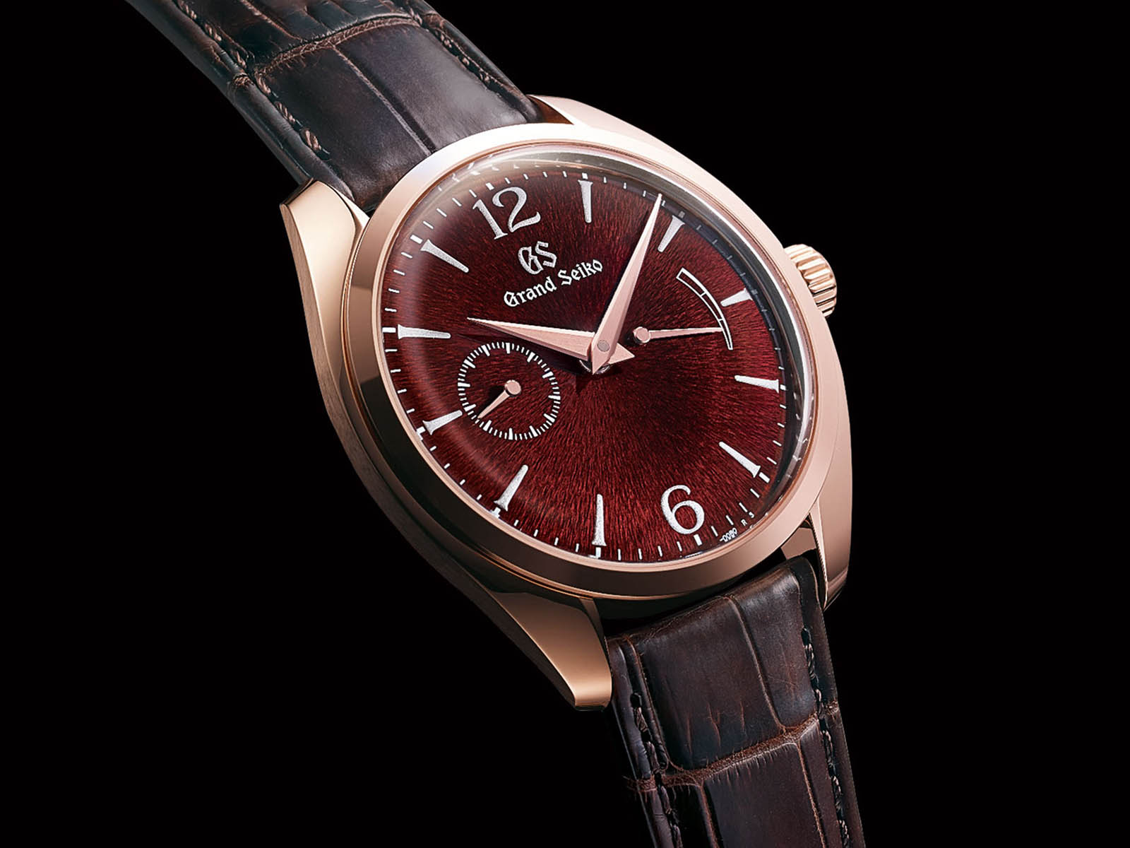 sbgk002-grand-seiko-elegance-collection-1.jpg