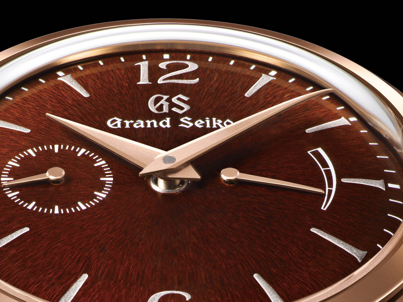 sbgk002-grand-seiko-elegance-collection-3.jpg
