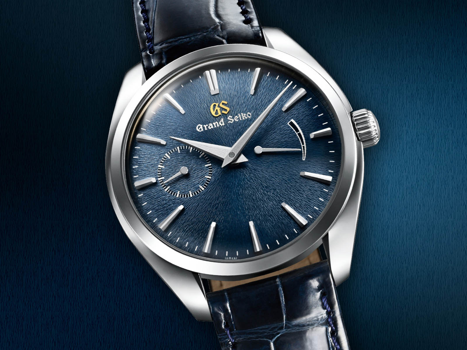 sbgk005-grand-seiko-elegance-collection-1.jpg