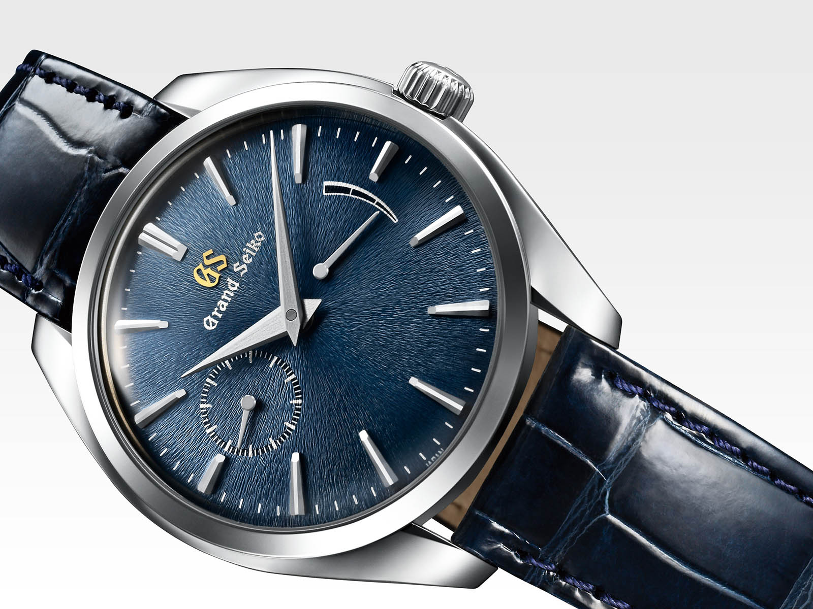 sbgk005-grand-seiko-elegance-collection-2.jpg