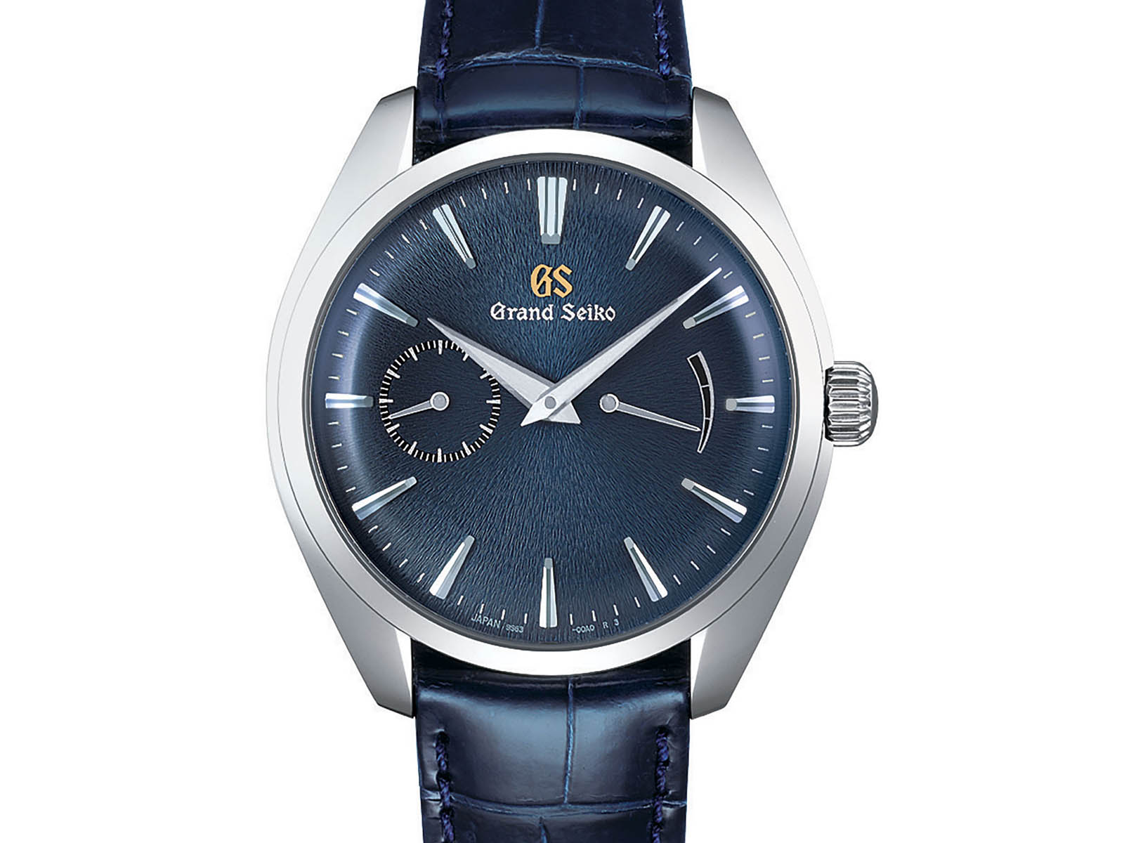 sbgk005-grand-seiko-elegance-collection-3.jpg